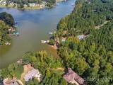 6682 Goose Point Drive - Photo 9