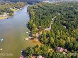 6682 Goose Point Drive - Photo 10