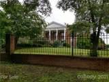 1838 Columbia College Drive - Photo 18