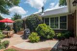 6000 Rose Valley Drive - Photo 26