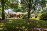 6000 Rose Valley Drive - Photo 28