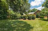 6000 Rose Valley Drive - Photo 29