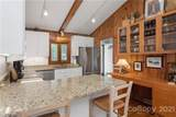 6000 Rose Valley Drive - Photo 6