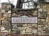 000 Briarcliff Drive - Photo 1