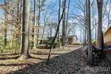 820 River Oaks Lane - Photo 19