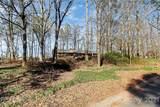 820 River Oaks Lane - Photo 21