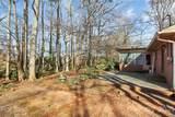 820 River Oaks Lane - Photo 7