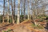 820 River Oaks Lane - Photo 8