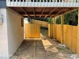 1226 Pinebrook Circle - Photo 32