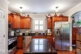 3616 Oakwood Avenue - Photo 11
