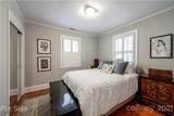 3616 Oakwood Avenue - Photo 15