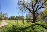 3616 Oakwood Avenue - Photo 3