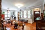 3616 Oakwood Avenue - Photo 5
