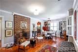 3616 Oakwood Avenue - Photo 6
