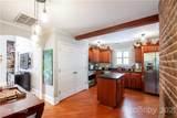 3616 Oakwood Avenue - Photo 8