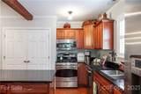 3616 Oakwood Avenue - Photo 9