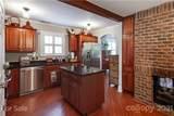 3616 Oakwood Avenue - Photo 10