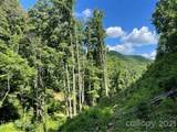 99 Wooded Mountain Trail - Photo 1