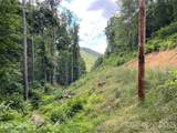99 Wooded Mountain Trail - Photo 11