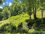 99 Wooded Mountain Trail - Photo 13