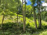 99 Wooded Mountain Trail - Photo 14