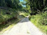 99 Wooded Mountain Trail - Photo 15