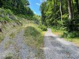 99 Wooded Mountain Trail - Photo 16