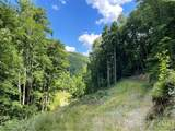 99 Wooded Mountain Trail - Photo 17