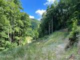 99 Wooded Mountain Trail - Photo 18