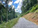 99 Wooded Mountain Trail - Photo 4