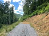 99 Wooded Mountain Trail - Photo 5