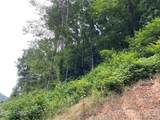 99 Wooded Mountain Trail - Photo 8
