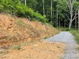 99 Wooded Mountain Trail - Photo 9