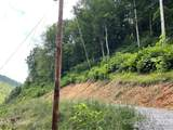 99 Wooded Mountain Trail - Photo 10
