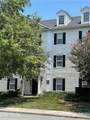4068 Town Center Road - Photo 1