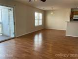 4068 Town Center Road - Photo 4