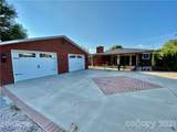 5611 Wright Road - Photo 32