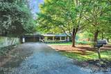 8340 Cleve Brown Road - Photo 3