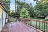 8340 Cleve Brown Road - Photo 31