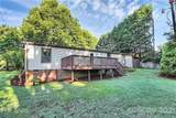 8340 Cleve Brown Road - Photo 33