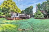 8340 Cleve Brown Road - Photo 35