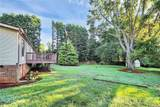 8340 Cleve Brown Road - Photo 36