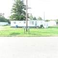 7114 Nc 801 Highway - Photo 1