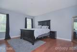 6024 Shortleaf Pine Court - Photo 25