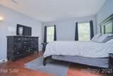 6024 Shortleaf Pine Court - Photo 30