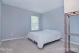 6024 Shortleaf Pine Court - Photo 32