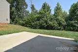6024 Shortleaf Pine Court - Photo 35