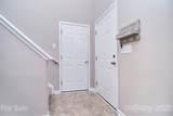 6024 Shortleaf Pine Court - Photo 5