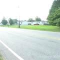 7114 Nc 801 Highway - Photo 6