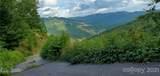 00 Yonaguska Ridge - Photo 11